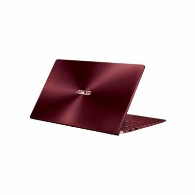 Notebook|ASUS|ZenBook Series|UX333FA-A4185T|CPU i5-8265U|1600 MHz|13.3"