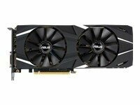 ASUS DUAL-RTX2060-A6G