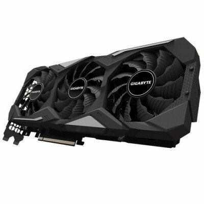 GIGABYTE GeForce RTX 2080 SUPER GAMING