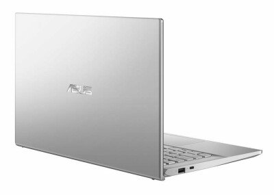 Notebook|ASUS|VivoBook Series|X420UA-EB119T|CPU i3-7020U|2300 MHz|14"