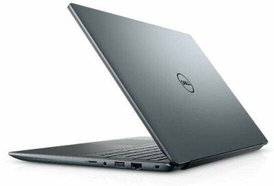 Notebook|DELL|Vostro|5590|CPU i5-10210U|1600 MHz|15.6"