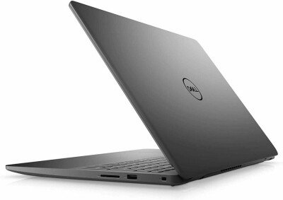 "Dell Inspiron 15 3501 Black, 15.6 "", WVA, Full HD, 1920 x 1080, Matt, Intel Core i3, i3-1005G1, 4 GB, DDR4, SSD 256 GB, Intel UHD, Linux, 802.11ac, Bluetooth version 5.0, Keyboard language English, Keyboard backlit, Warranty 24 month(s), Battery warranty 12 month(s)"