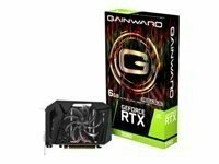GAINWARD 426018336-4344 GAINWARD GeForce