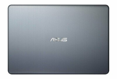 "Asus VivoBook R420MA-EB154T Star Grey, 14 "", FHD, 1920 x 1080 pixels, Matt, Intel Pentium Silver, N5000, 4 GB, Intel UHD Graphics 605, Windows 10 HOME S, Wi-Fi 5(802.11ac), Bluetooth version 4.2, Keyboard language US"