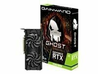 GAINWARD 471056224-1198 GAINWARD GeForce