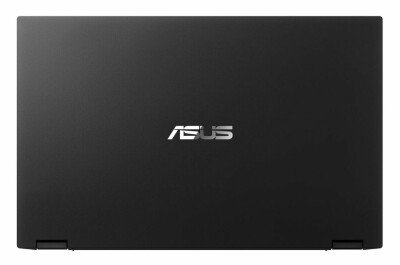 "Asus ZenBook UX563FD-A1027R Gun Grey, 15.6 "", IPS, Touchscreen, UHD, 3840x2160 pixels, Glare, Intel Core i7-10510U, 16 GB, SSD 1 TB, Intel UHD Graphics 620, NVIDIA GeForce GTX 1050 MAX Q, GDDR5, 4 GB, No ODD, Windows 10 Pro, 802.11ax, Bluetooth version 5.0, Keyboard language English, Keyboard backlit"