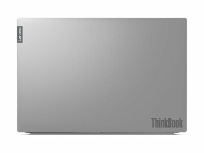 Lenovo ThinkBook 15 IIL 15 FHD i5-1035G1/8GB/256GB/Intel UHD/DOS/ENG Backlit kbd/1Y Warranty