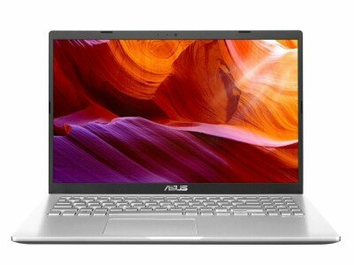 "Asus X509UA-BQ240T Silver, 15.6 "", FHD, 1920 x 1080 pixels, Matt, Intel Pentium, 4417U, 4 GB, SSD 256 GB, Intel HD Graphics 610, No ODD, Windows 10 Home, Wi-Fi 5(802.11ac), Bluetooth version 4.1, Keyboard language English, Warranty 24 month(s), Battery warranty 12 month(s)"