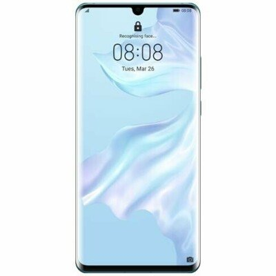 MOBILE PHONE P30 PRO 256GB/BREATHING CR. 51093NFU HUAWEI