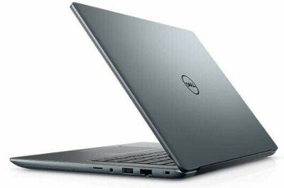 Notebook|DELL|Vostro|5490|CPU  i3-10110U|2100 MHz|14"