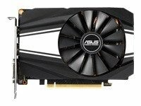 ASUS GeForce PH-RTX2060-6G