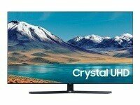SAMSUNG LED TV UE55TU8502U 55in