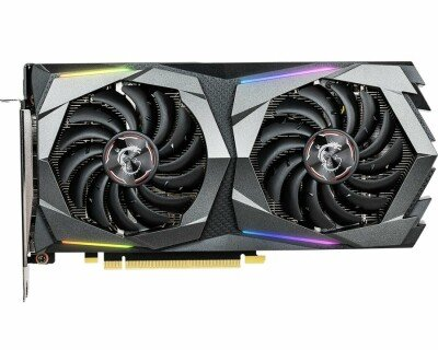 MSI GeForce GTX 1660 SUPER GAMING X NVIDIA, 6 GB, GeForce GTX 1660 SUPER, GDDR6, PCI Express x16 3.0, Processor frequency 1830  MHz, HDMI ports quantity 1, Memory clock speed 14000 MHz
