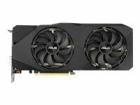 ASUS DUAL-RTX2060S-8G-EVO