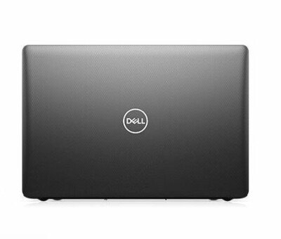 "Dell Inspiron 17 3793 Black, 17.3 "", Full HD, 1920 x 1080, Matt, Intel Core i5, i5-1035G1, 8 GB, DDR4, SSD 256 GB, NVIDIA GeForce MX230, GDDR5, 2 GB, Tray load DVD Drive (Reads and Writes to DVD/CD), Windows 10 Home, 802.11ac, Keyboard language English, Keyboard backlit, Warranty 24 month(s), Battery warranty 12 month(s)"