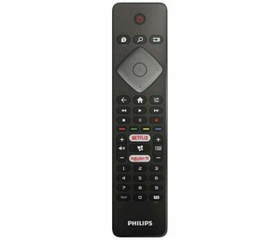 "Philips 7500 series 50PUS7555/12 TV 127 cm (50"") 4K Ultra HD Smart TV Wi-Fi Silver"