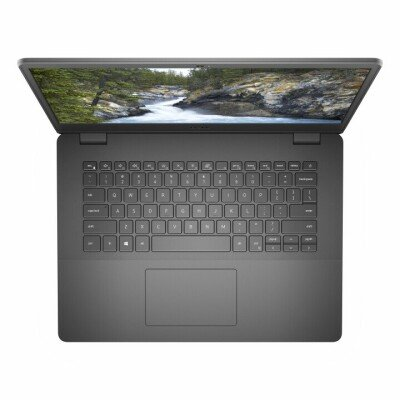"DELL Vostro 3400 Notebook 35.6 cm (14"") 1920 x 1080 pixels Intel Core i5-11xxx 8 GB DDR4-SDRAM 512 GB SSD Wi-Fi 5 (802.11ac) Windows 10 Pro Black"