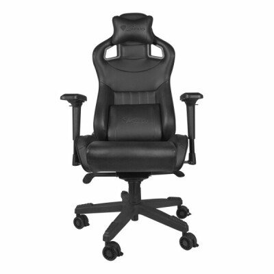 GENESIS gaming chair nitro 950 - Black