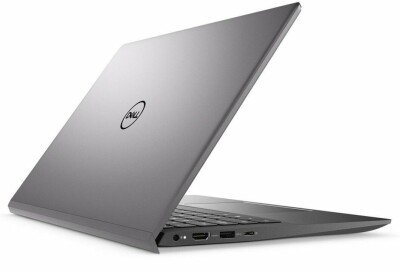 "Dell Vostro 15 5502 Vintage Gray, 15.6 "", WVA, Full HD, 1920 x 1080, Matt, Intel Core i3, i3-1115G4, 4 GB, DDR4, SSD 256 GB,  Intel UHD, Linux, 802.11ac, Keyboard language English, Keyboard backlit, Warranty Basic OnSite 36 month(s), Battery warranty 12 month(s)"