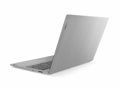 Notebook|LENOVO|IdeaPad|3 15IIL05|CPU i5-1035G1|1000 MHz|15.6"