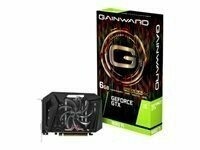 GAINWARD 426018336-4368 GAINWARD GeForce