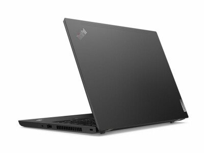 Lenovo ThinkPad L14 Gen 1 14 FHD i7-10510U/8GB/256GB/Intel UHD/WIN10 Pro/ENG kbd/1Y Warranty