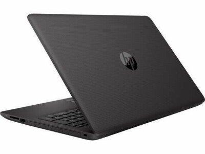 Notebook|HP|250 G7|CPU N4000|1100 MHz|15.6"
