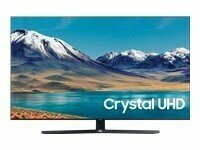 SAMSUNG LED TV UE65TU8502U 65in