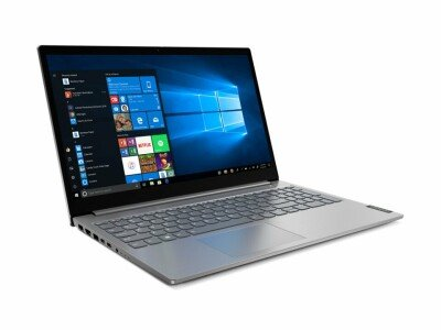 Lenovo ThinkBook 15 IIL 15 FHD i5-1035G1/8GB/256GB/Intel UHD/DOS/Nordic Backlit kbd/1Y Warranty