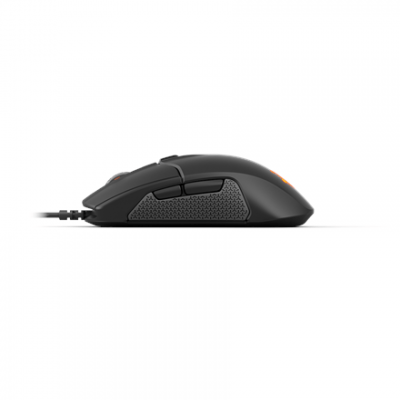 SteelSeries Mouse Sensei 310 Wired, No, No,