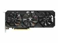 GAINWARD GeForce RTX 2070 SUPER Phoenix