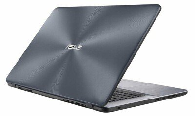 Notebook|ASUS|VivoBook Series|X705UA-BX774T|CPU 4417U|2300 MHz|17.3"