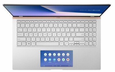"Asus ZenBook UX534FTC-A8224R Silver, 15.6 "", FHD, 1920 x 1080 pixels, Matt, Intel Core i7, i7-10510U, 16 GB, SSD 1000 GB, Intel UHD Graphics 620, NVIDIA GeForce GTX1650 MAX Q, GDDR5, 4 GB, No ODD, Windows 10 Pro, 802.11ax, Bluetooth version 5.0, Keyboard language English, Keyboard backlit, Warranty 24 month(s), Battery warranty 12 month(s)"