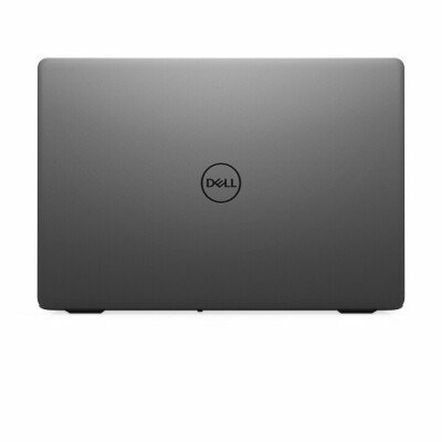 "DELL Vostro 3500 Notebook 39.6 cm (15.6"") 1920 x 1080 pixels Intel Core i5-11xxx 8 GB DDR4-SDRAM 256 GB SSD Wi-Fi 5 (802.11ac) Linux Ubuntu Black"