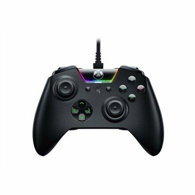 Razer Wolverine Tournament Edition, Gaming Controller for Xbox One