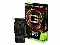 GAINWARD 426018336-4412 GAINWARD GeForce
