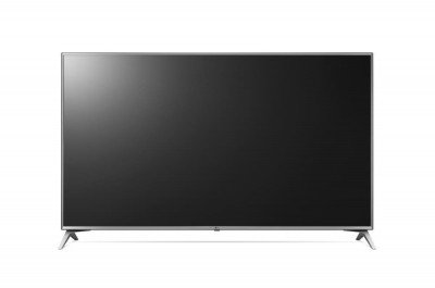 "LG 49UU640C 49"" 3840 x 2160/16:9/300 x 300 mm/USB/RJ 45/HDMI/Audio"