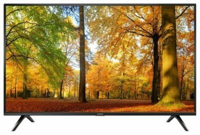 "TV SET LCD 40""/40FD3306 THOMSON"