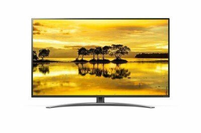 TV Set|LG|4K/Smart|75"