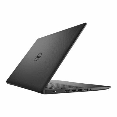 "Dell Vostro 15 3501 Black, 15.6 "", WVA, Full HD, 1920 x 1080, Matt, Intel Core i3, i3-1005G1, 8 GB, DDR4, HDD 1000 GB, SSD 256 GB, Intel UHD, Linux, 802.11ac, Keyboard language English, Keyboard backlit, Warranty Basic Onsite 36 month(s), Battery warranty 12 month(s)"