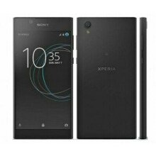 Sony Mobile Phone G3311 Xperia L1