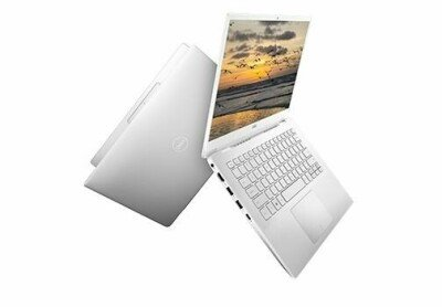 "Dell Inspiron 14 5490 Silver, 14 "", Full HD, 1920 x 1080, Matt, Intel Core i3, i3-10110U, 4 GB, DDR4, SSD 256 GB, Intel UHD, No Optical drive, Windows 10 Home, 802.11ac, Bluetooth version 5.0, Keyboard language English, Warranty 36 month(s), Battery warranty 12 month(s)"