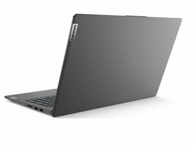 Notebook|LENOVO|IdeaPad|5 15IIL05|CPU i5-1035G1|1000 MHz|15.6"